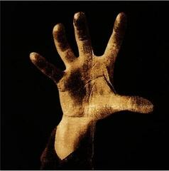 System of a Down System Of A Down (Vinyl LP)