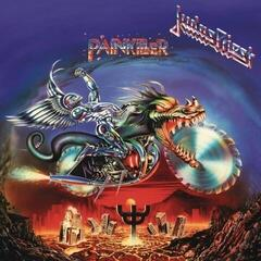 Judas Priest Painkiller (Vinyl LP)
