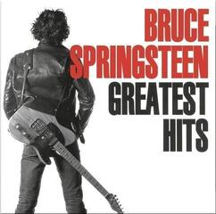 Bruce Springsteen Greatest Hits (2 LP)