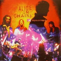 Alice in Chains MTV Unplugged (2 LP)