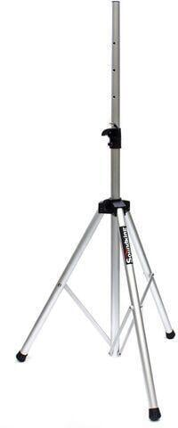 Soundking DB 009 W Telescopic speaker stand