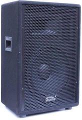 Soundking J 212 A