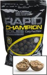 Mivardi Rapid Boilies Champion Platinum