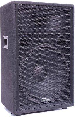 Soundking J 215 A