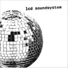 LCD Soundsystem Lcd Soundsystem (Vinyl LP)