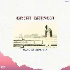 Makoto Terashita Great Harvest