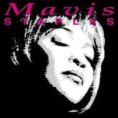 Mavis Staples Love Gone Bad