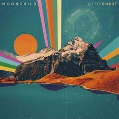 Moonchild Little Ghost (Vinyl LP)
