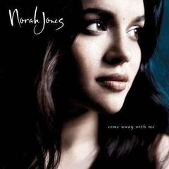 Norah Jones Come Away With Me (Vinyl LP)