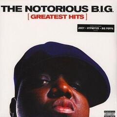 Notorious B.I.G. Greatest Hits