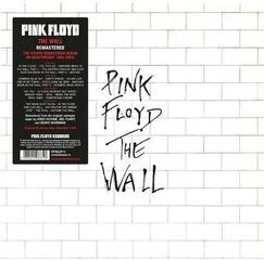 Pink Floyd The Wall (2 LP)