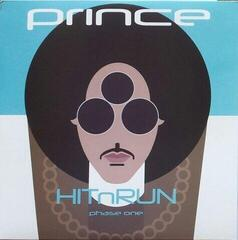 Prince Hitnrun Phase One