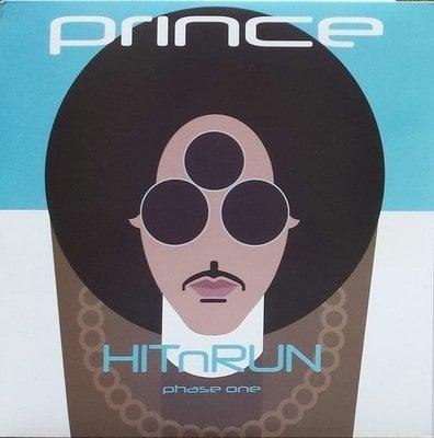 Prince Hitnrun Phase One