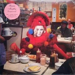 Róisín Murphy Overpowered (2 LP)