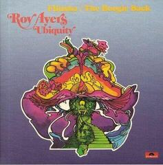 Roy Ayers Ubiquity Fikisha / The Boogie Back