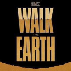 Soundsci Walk The Earth