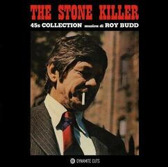 Roy Budd The Stone Killer O.S.T. (2 x 7'' Vinyl)