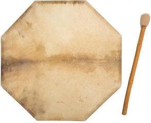 Terre Shaman Drum Octagon 40 cm