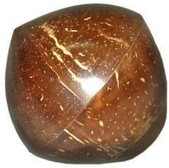 Terre Coconut Ball 6 cm Shaker
