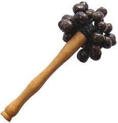 Terre Kemiri (Pala-seed) Shaker (Rozpakowany) #933737