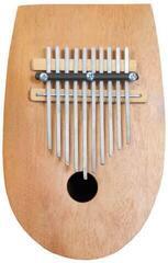 Terre Kalimba Wood 10 Tones (B-Stock) #915407