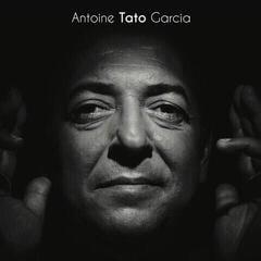 Antoine Tato Garcia El Mundo (12'' Vinyl LP)
