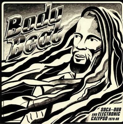 Various Artists Body Beat (Soca-Dub And Electronic Calypso 1979 - 98) (3 LP)