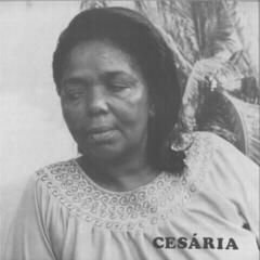 Cesária Evora Cesaria (Vinyl LP)