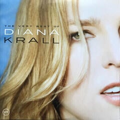 Diana Krall The Very Best Of Diana Krall (2 LP)