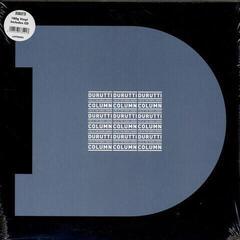 The Durutti Column Live At The Venue London (Vinyl LP)