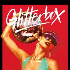Melvo Baptiste Glitterbox – Hotter Than Fire Vol.1 (2 LP)