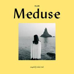 Various Artists Club Meduse (2 LP)