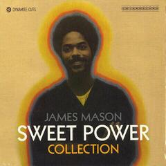 James Mason Sweet Power (Collection) (2 x 7'' Vinyl)