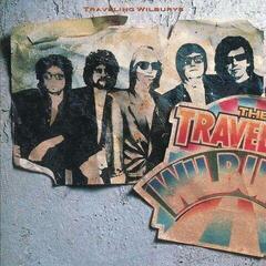 Traveling Wilburys The Traveling Wilburys Vol 1 (Vinyl LP)