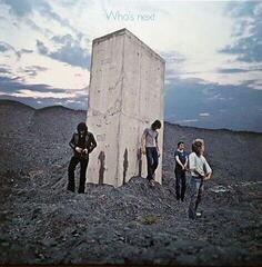 The Who Who's Next (Vinyl LP)