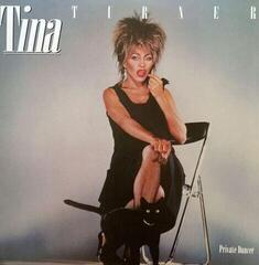 Tina Turner Private Dancer (Vinyl LP)