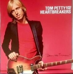 Tom Petty Damn The Torpedoes (as Tom Petty and the Heartbreakers) (Vinyl LP)