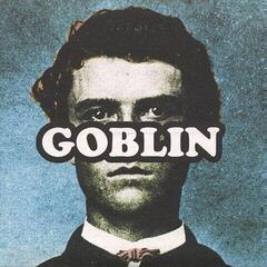 Tyler The Creator Goblin (2 LP)