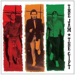 The Jam The Gift (Vinyl LP)