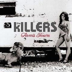 The Killers Sam's Town (Vinyl LP)