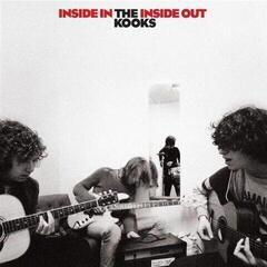 The Kooks Inside In / Inside Out (Vinyl LP)