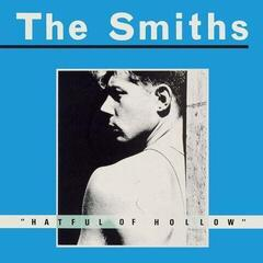 The Smiths Hatful Of Hollow (Vinyl LP)