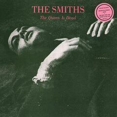The Smiths The Queen Is Dead (Vinyl LP)