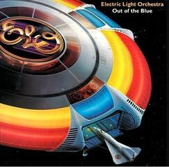 Electric Light Orchestra Out of the Blue (2 LP)