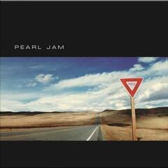 Pearl Jam Yield (Remastered)