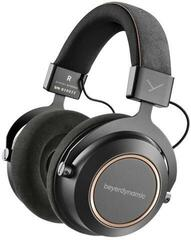 Beyerdynamic Amiron Rame Cuffie Wireless On-ear