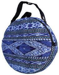 Terre Bag Shamandrum 40 cm