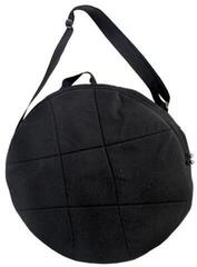 Terre Bag Shamandrum 40 cm Black