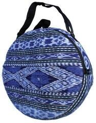 Terre Bag Shamandrum 50 cm