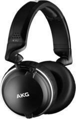 AKG K182 (B-Stock) #929738